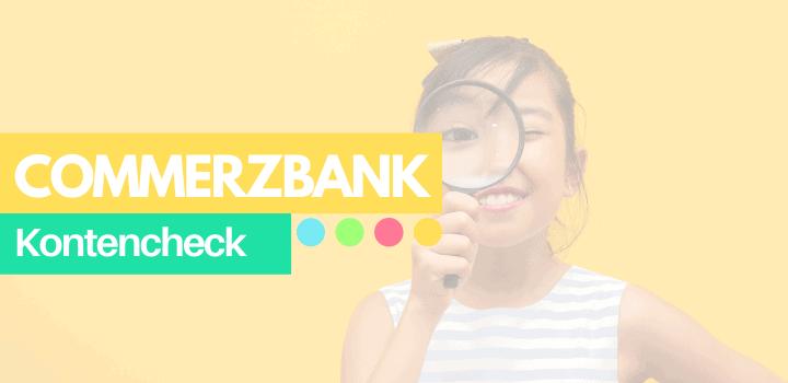 commerzbank kinderkonto und commerzbank jugendkonto