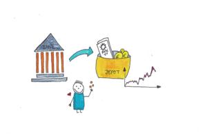 Depot für Kinder – Fakten & Tipps