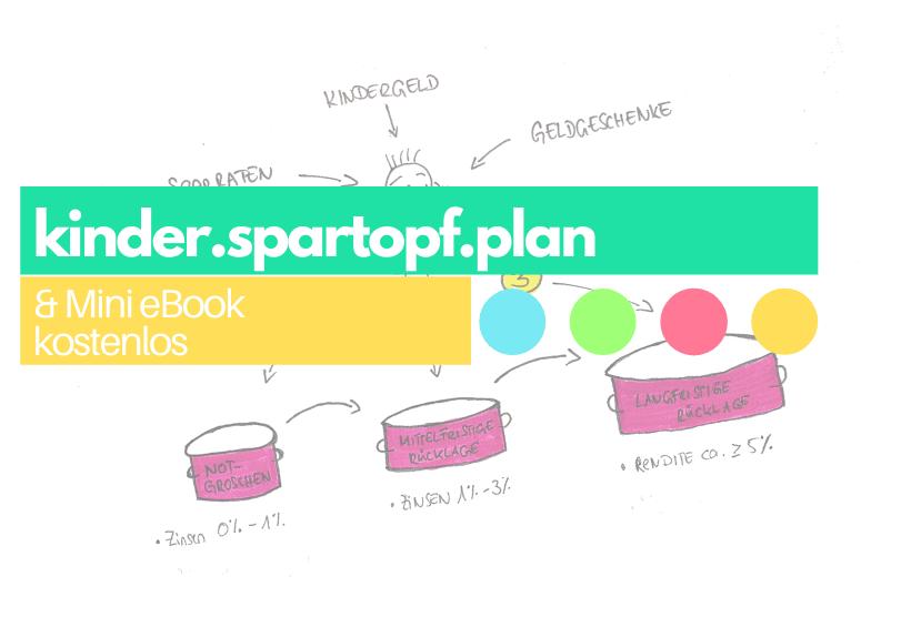 kinder.spartopf.plan und ebook