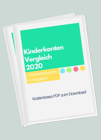 Kinderkonto PDF