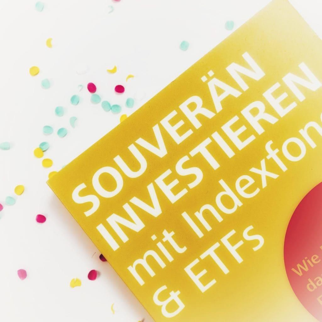 Souverän investieren - Gerd Kommer
