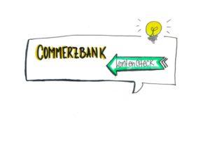 commerzbank kinderkonto