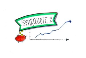 sparquote