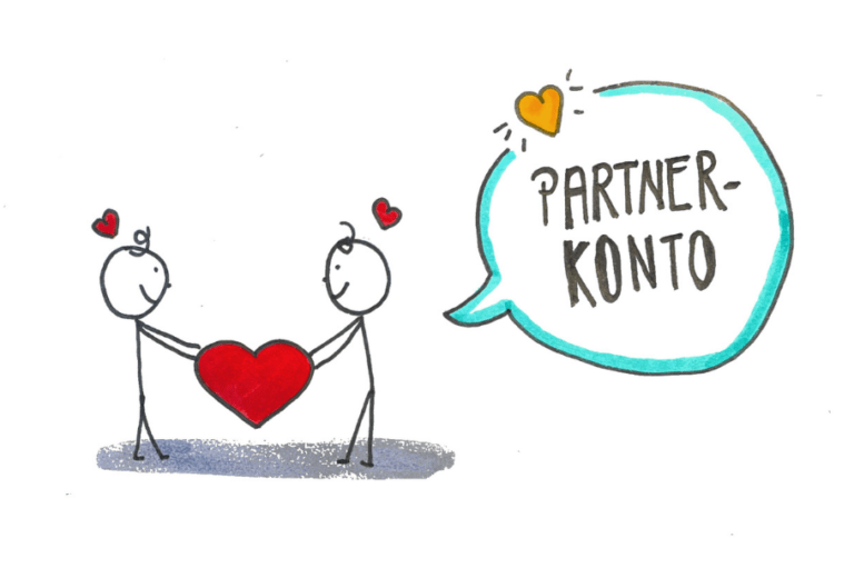 partnerkonto