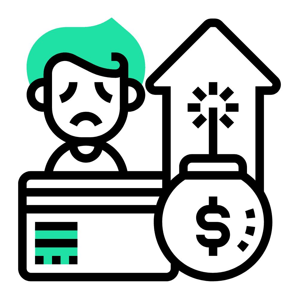 miese-finanzen